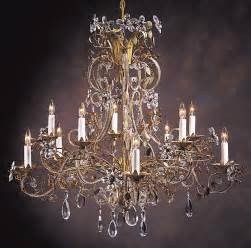 chandelier for home chandelier and gilded bohemian chandelier