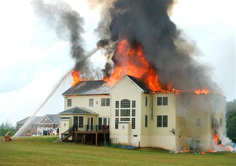 house insurance fire 10 tips to make your home more fire resistant magnolia