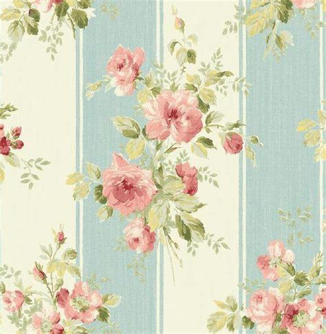 cottage chic wallpaper let them eat cakes shabby chic retirement cake