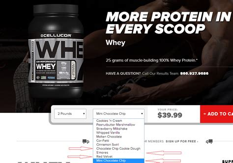 u protein coupon code cellucor coupon codes cellucor new protein flavors