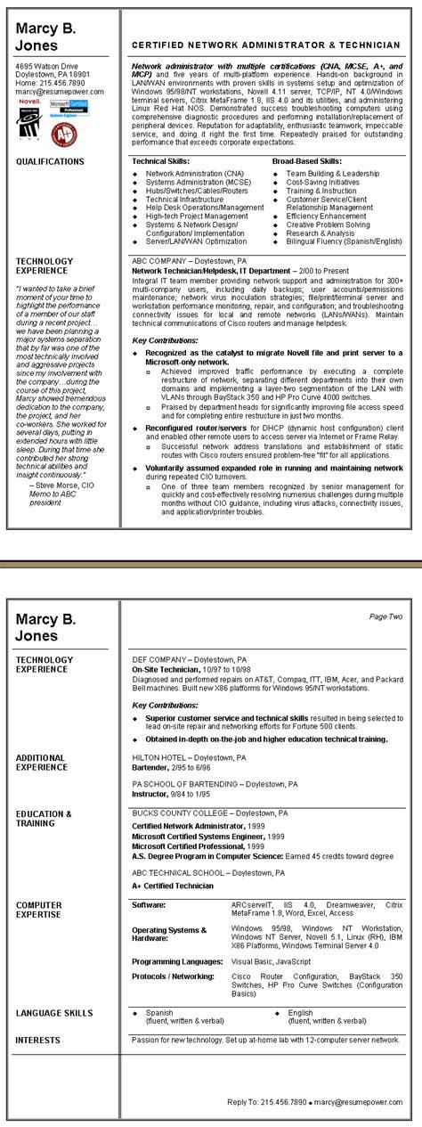 esl tutor and international student resources aureus prep entry