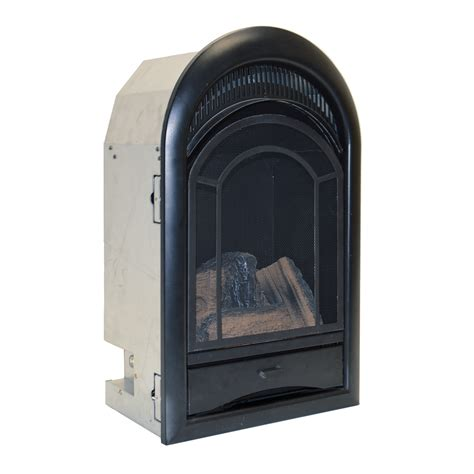 arched gas fireplace insert arched fireplace inserts decorative arched insert