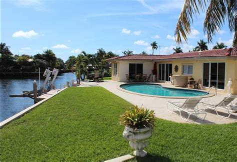 boat house pompano pompano beach real estate and homes for sale