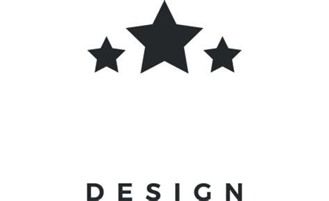 logo pattern png crear logos gratis en minutos freelogodesign creador de