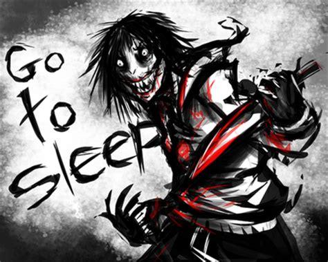 imagenes de jeff llorando jeff the killer creepypasta photo 34683140 fanpop