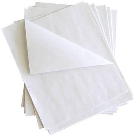 Tas Kertas Hvs apa aja boleh jenis kertas