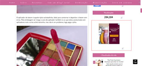 como botar layout no blog como criar e colocar blocos de an 250 ncios do adsense no blog