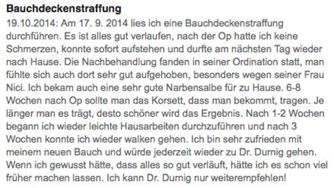 I Love Kärnten Autoaufkleber by Dr Durnig Bauchdeckenstraffung K 228 Rnten Dr Durnig