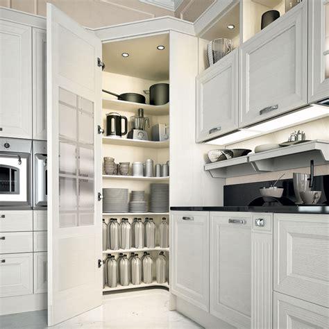 cucina concreta concreta cucine