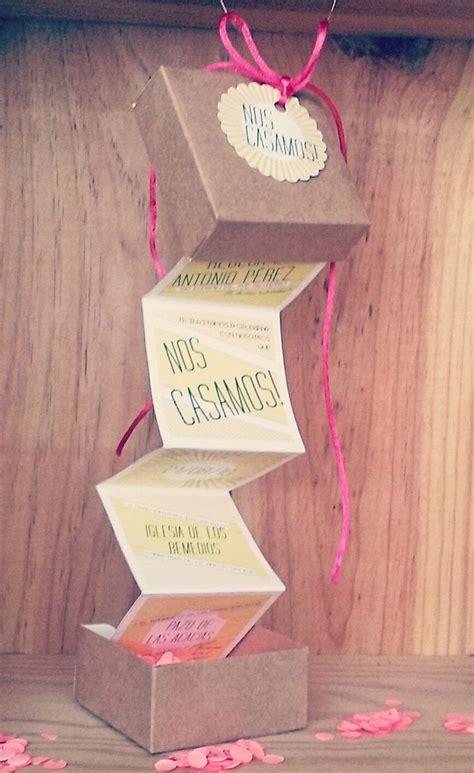 las 25 mejores ideas sobre invitaciones de boda en y m 225 s redacci 243 n de la invitaci 243 n las 25 mejores ideas sobre invitaciones de boda en