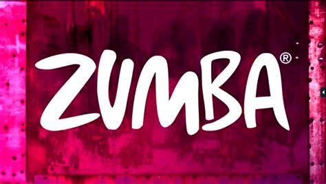 imagenes de i love zumba fitness zumba rocklandrockland 411 rockland county information