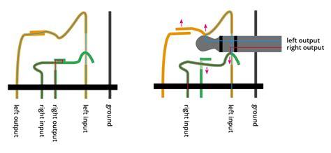 electrolux refrigerator wiring diagrams electrolux