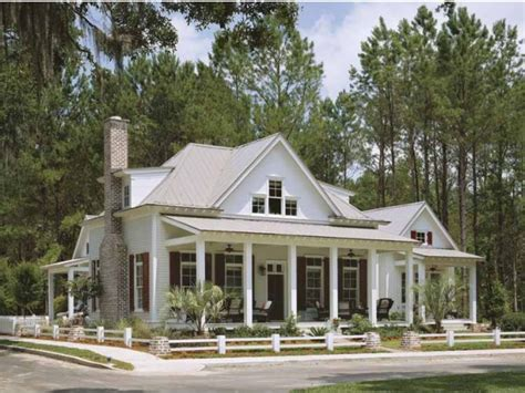 southern country homes southern country cottage house plans southern style
