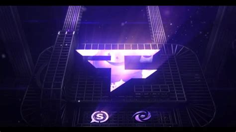 templates for youtube intros free cinema 4d intro template 2 2014 sick youtube