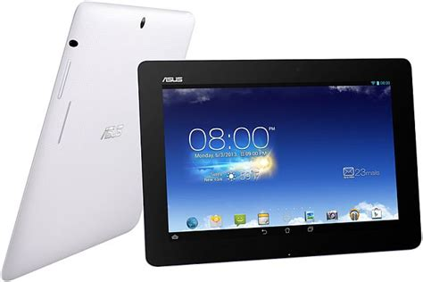 Tablet Asus Sonicmaster asus memo pad hd 7 tablet launched for 129 memo pad fhd 10 official with intel inside
