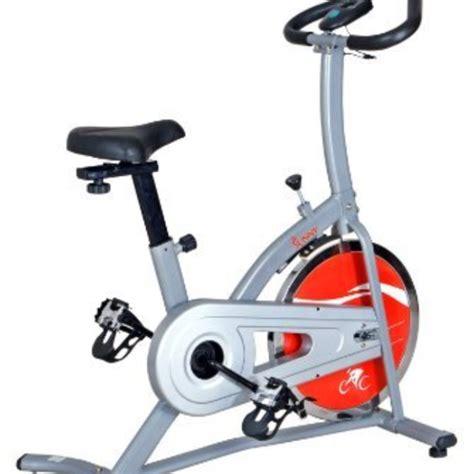 best home cardio equipment reviews a listly list
