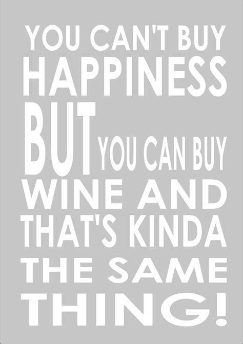 inspirational quotes  wine quotesgram