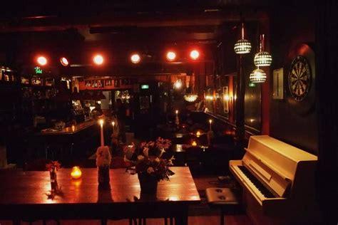 Livingroom Zwolle Lekker En Low Budget 7 X Uit Eten Onder De 15