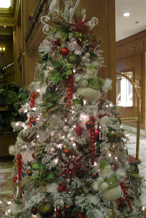 7753 best christmas most beautifulest trees and christmas