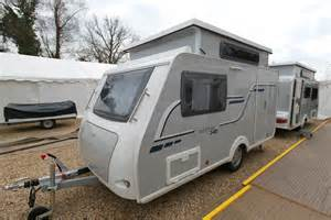 folding for sale new pop up cers for sale folding pop up trailers for