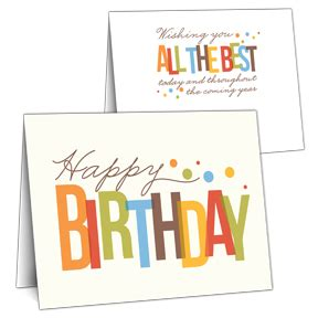 Custom Business Birthday Cards Birthday Card Simple Free Business Birthday Cards