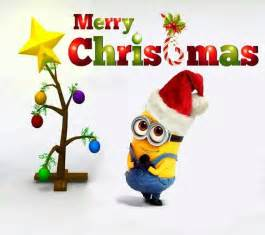 gallery gt christmas minions