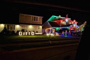 and here are the absolute funniest decorations