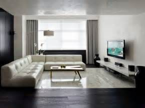 Minimalist Room Design by 60 Top Modern And Minimalist Living Rooms For Your
