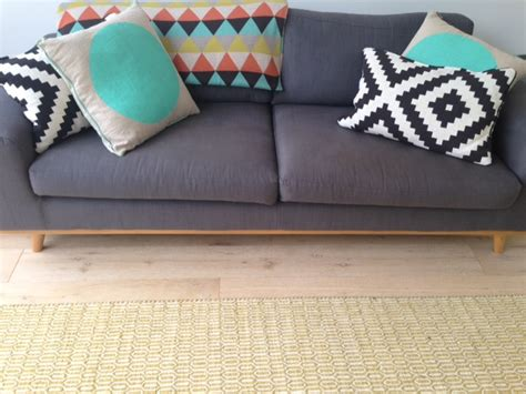 rugs richmond melbourne cool rugs where to get them how much to pay and what looks