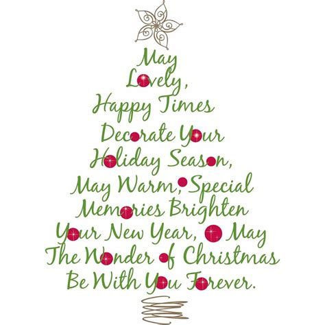 lovely happy times decorate  holiday season  warm special memories brighten