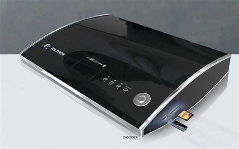 format hardisk untuk dvd player one stop tech polytron dvd player merekam lagu langsung