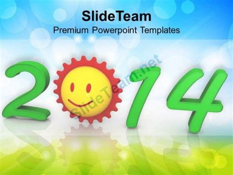 theme powerpoint new year 17 best images about beautiful powerpoint templates themes