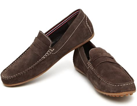 best loafers best loafers india 28 images buy branded loafers india