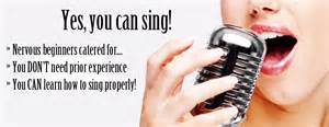 Voice Lessons Singing Lessons In Are You Looking For Great