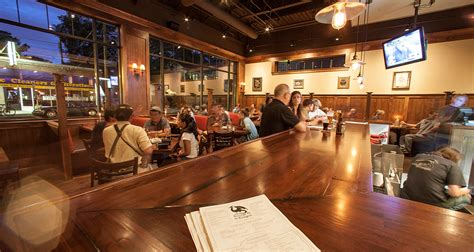 top bars in minneapolis top bars in minneapolis 28 images minneapolis bars