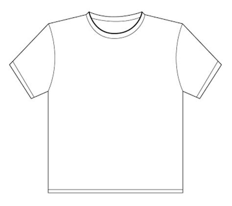 s t shirt template stay stooned design a stooned contest