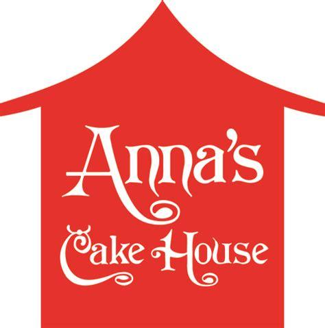 anna s house anna s cake house annascakehouse twitter
