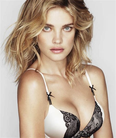 To 20 Best Paid Models by Vodianova Highest Paid Models 2015 Pictures