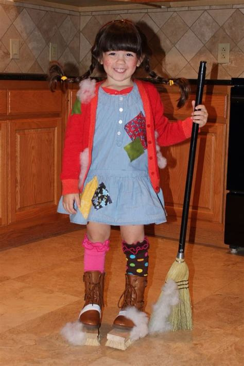 20 easy costume ideas for book week stay at home