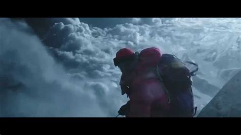 Youtube Everest Film 2015 | everest official trailer 1 2015 jason youtube
