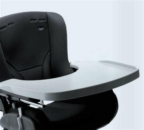 snug seat snug seat trays snug seat systems accessories