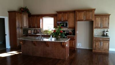 order cabinetry