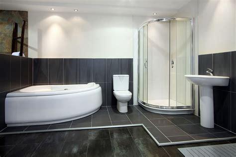 59 modern luxury bathroom designs pictures 59 modern luxury bathroom designs pictures decor10 blog