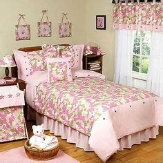 girls camo bedroom pink camouflage girls room heather s is the crib version