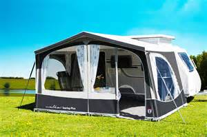 Discount Awnings For Trigano Silver Caravans Walker Developed Special Awnings