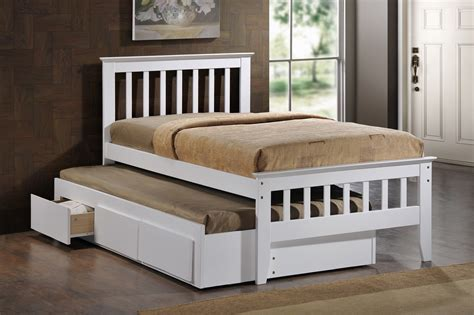 full captain bed trundle bed ikea bunk crib with trundle bed ikea mydal
