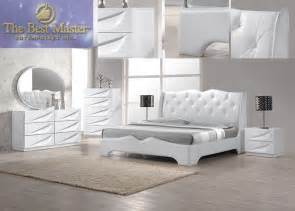 White King Bedroom Sets White King Bedroom Sets Reanimators