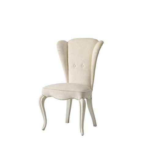 volpi sedie volpi sedia giulietta im