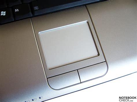 Touchpad Komputer komponen dasar komputer dan fungsinya sovira s space