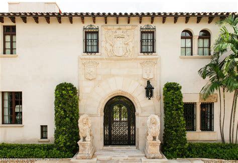 1000 images about mediterranean on pinterest villas 1000 images about mediterranean house on pinterest